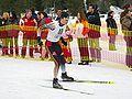 Jens Kaufmann Eisenerz 2008b.jpg