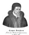 JentzkowK.png