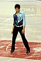 Jeremy Ten at 2009 Skate Canada.jpg