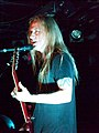 Jerry Cantrell Boston 2009.jpg