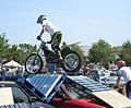 Jersey International Motoring Festival 2013 32.jpg