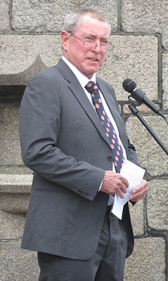 Jersey WWII 28 June 1940 bombing commemoration 2013 12.jpg