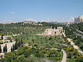 Jerusalem (478940514).jpg