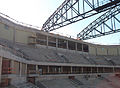 Jerusalem Arena 24.jpg