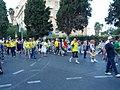 Jerusalem march 2012 - 5.jpg