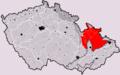 Jesenicka oblast CZ I4C.png