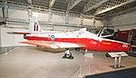 Jet Provost (28521750448).jpg