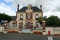 Jeufosse - Mairie01.jpg