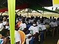 Jeunes Leaders de Lokossa au soutien de Talon Talata.jpg