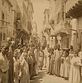Jewish quarter in Alexandria 1898.jpg