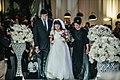 Jewish wedding in Israel.jpg