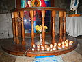 JfMalabonSan Antonio de Padua Parish Churchfvf 25.JPG