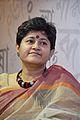 Jhimli Mukherjee Pandey - Kolkata 2015-10-10 5507.JPG