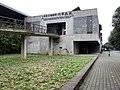 Jianchuan Museum Cluster - 川军抗战馆 20161123.jpg