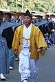 Jidai Matsuri 2009 147.jpg