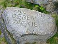 Jill & Jackie Ogden 1973 (2551224849).jpg