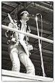 Jimi Hendrix beim Festival 1970.jpg