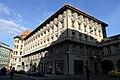 Jiná správní stavba ČSOB (Nové Město) Senovážné nám. 32 (7).jpg