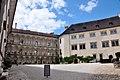 Jindrichuv Hradec Neuhaus (26850378499).jpg