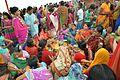 Jivitputrika Observation - Ramkrishnapur Ghat - Howrah 2016-09-23 9563.JPG