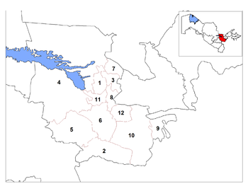 Jizzakh districts.png