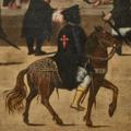 João de Sá Panasco (cropped).png