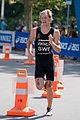 Joël Vikner - Triathlon de Lausanne 2010.jpg
