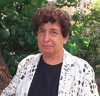 Joan Tronto