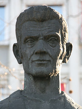 Jodok Fink