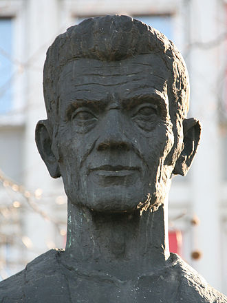 Vice-Chancellor of Austria - Image: Jodok Fink Bregenz 2