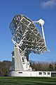 Jodrell Bank Mark II 3.jpg