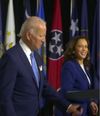 Joe Biden and Kamala Harris at first campaign event since the announce of her selection as VP.png