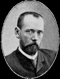 Johan Julius Ferdinand Kronberg - from Svenskt Porträttgalleri XX.png