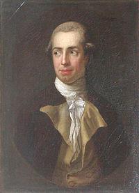 Johan Ludvig Reventlow 1783.jpg