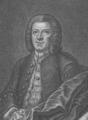 Johann Christoph von Dreyhaupt.png