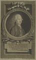 Johann Hermann von Riedesel.png