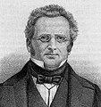 Johann Melchior Gräflein.jpg
