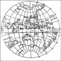 Johannes Schoner globe 1533 f m02.png