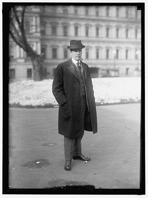 John A. Key