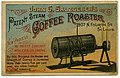 John C. Salzgeber's Patent Steam Coffee Roaster advertising card.jpg