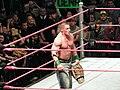 John Cena8.jpg