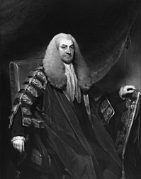 John Freeman-Mitford, 1st Baron Redesdale by Sir Martin Archer Shee.jpg