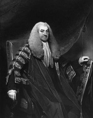 Baron Redesdale - John Freeman-Mitford, 1st Baron Redesdale