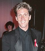 john glover and partner