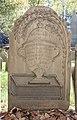 John Hurd headstone (36086).jpg
