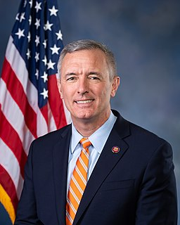 John Katko U.S. Representative from New York
