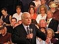 John McCain in Albuquerque.jpg