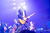 John Miles - 2016330223104 2016-11-25 Night of the Proms - Sven - 1D X II - 0756 - AK8I5092 mod.jpg