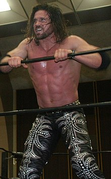 John Morrison vs Jason Kincaid - 17356973080 (cropped).jpg