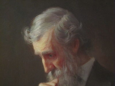 John Muir at National Portrait Gallery IMG 4581.JPG